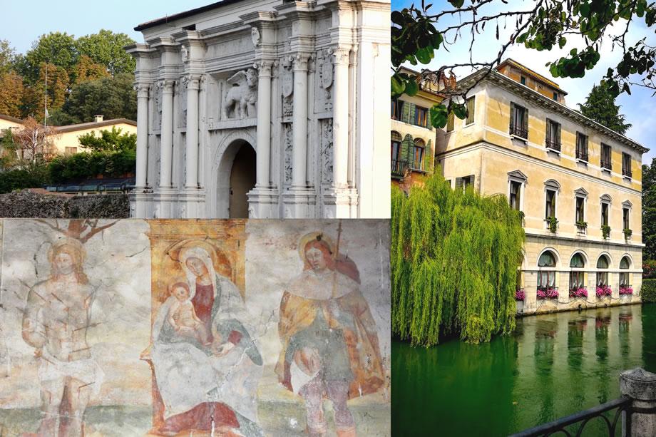 cultura e turismo veneto360_