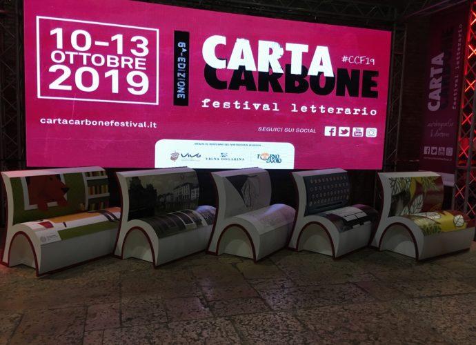cartacarbone cultura e turismo