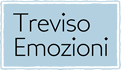trevisoemozioni_logo